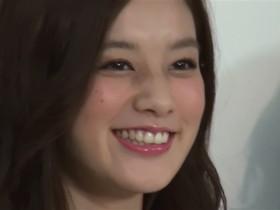筧美和子 東京ランウェイ