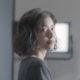 松岡茉優が魅せるすっぴん姿が可愛すぎる!SK-II「#すっぴん素 肌プロジェクト」