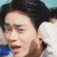 菅田将暉がクールな夏男に!!ファンタ新CM『ぼくらのやりたい100 のコト!ボトル』篇