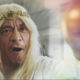 【メイキング】松本人志が間宮祥太朗の笑いのセンスに太鼓判