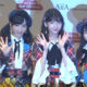 【AKB48】柏木由紀が音ゲーの腕前を披露!メンバーも絶賛