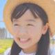 """かわいい少女が """"日本一高いブランコ"""" に乗って「山口ゆめ花博」の魅力をお届け!"""