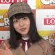 【欅坂46】長濱ねるのかわいすぎるクイズ