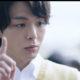 中村倫也演じる先生との甘酸っぱいやり取りに注目!ニキビ治療啓発動画『ニキビも、悩みも、小さなうちに。』