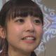 新日本アイドル音楽祭で優勝!驚異の顔面偏差値「たけやま3.5」