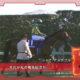 シャア「チャンスは最大限に生かす。それが私の有馬記念だ」ガンダムキャラが競馬実況!'16ver.