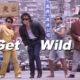 【Get Wild】1発屋トリオの絶妙な掛け合いがおもしろい