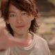 【インタビュー】佐藤健の優しい表情に胸キュン必至!「ほろよい」新CM