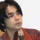 成田凌の色気に迫る 【映画「さよならくちびる」】