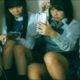 【R15】吉岡里帆、高杉真宙出演!映画『見えない目撃者』