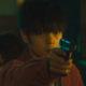 三池崇史監督×窪田正孝主演の映画『初恋』超異例の全米の先行公開が決定