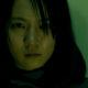 【R15+】映画『見えない目撃者』の主題歌「ユラレル」にのせた特別映像が公開!