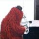 ムックがピアノの超絶難曲を弾いてみたら...。『パリに見出されたピアニスト』