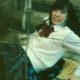 """美人JKが逃げ惑う!大阪メトロが""""恐怖の地下鉄""""に…ハロウィン限定『Osaka DARK Metro』が出現!"""