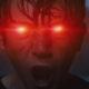 """少年は悪か?ヒーローか? <反抗期>が人類の""""脅威""""に・・・映画「ブライトバーン/恐怖の拡散者」予告"""