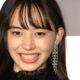 人気急上昇!仮面ライダーゼロワンの美女、井桁弘恵が点灯式!今年一年を振り返る「品川国際映画祭」OPイベント