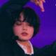 <ライブ映像あり>欅坂46 平手友梨奈「角を曲がる」を使用!イオンカード新CM