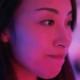 中国の「残りもの女性」が婚活マーケットを乗っ取る!日本女性の心にも届く動画です。SK-Ⅱ