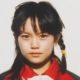 蛯原友里 8歳の貴重な写真 これぞ美少女!『ベネフィーク』誕生20周年記念新ブランドムービー「ひとをあたためて、美しくする情緒篇」