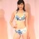 身長175cm!ニコラの元モデルがミス日本に挑む!野中葵 第49回ミス日本コンテスト2017