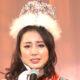 2017ミス日本グランプリは二十歳の現役女子大生!第49回ミス日本コンテスト