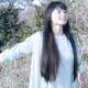 【メイキング】ユーミンの歌声で際立つ宮崎あおいの爽やかさ