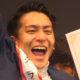 日本一のイケメン大学生が決定!出場者のやりすぎなポージングに注目!