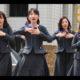 【東池袋 52】女性社員で構成されたアイドルグループのMVが公開!