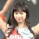中条あやみがキュートなダンスを披露!「NTTドコモ2017夏」新サービス・新商品発表会