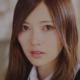 乃木坂46が「ホンキで恋する」表情が美しい