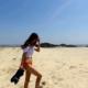 「鹿児島」の魅力を紹介する映像が最高に美しい