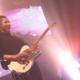 【特別映像】孤高のギタリスト「MIYAVI」15周年の集大成