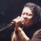 【DAY2】MIYAVI 15周年特別ライブ映像「5.25 代官山UNIT」