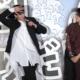 【銀魂】岡田将生がみんなからイジられちゃうシーン