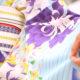【独占取材】2017年の松屋銀座の最新浴衣
