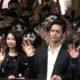 【東京喰種 トーキョーグール】窪田正孝が淹れたコーヒーにファン感激!