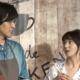 『うどん県』出身の2人が伝える香川の魅力とは?要潤 木内晶子