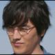 【アート県】 香川はうどんだけじゃない?要潤出演「香川県」観光プロモーション
