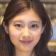 <ミスコン女子大生が行く!>ミス日本女子大学・浅田春奈 猛暑の日は冷やシャリのメニュー!氷のコンソメとは!?