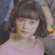 【ナチュラリ】玉城ティナのかわいすぎる撮影風景