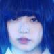 【欅坂46】 猫の仮面を脱ぎ捨てる欅坂46【バイトル新CM】
