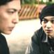 【衝撃】玉木宏と吉沢亮が悪人に!?顔を変え愛する人を守る衝撃ミステリー【悪と仮面のルール予告編】