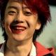 映画「デメキン」で主人公の親友である厚成役・山田裕貴の圧巻の演技に注目!インタビュー