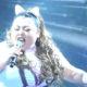 渡辺直美、アリアナグランデの「Break Free ft. Zedd」を生歌で披露するも...。
