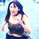 スパガ浅川梨奈が制服を破り捨て下着姿で街を駆け抜ける!【「放置少女」『変身して』篇】