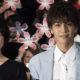 岩田剛典、会場から響いた「早く終われー」に神対応!映画「去年の冬、きみと別れ」