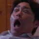 榮倉奈々の「死んだフリ」に安田顕が驚愕【6秒まとめ】