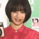 普段自撮りをしない広瀬すず「今すごく恥ずかしいです。」富士フイルムinstax『チェキ』新製品発表会