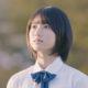 【 #夢チャレ 】池間夏海と古川毅が「みんなの青春」を応援