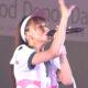 エビ中が「HOT UP!!!」椎名林檎カバー「自由へ道連れ」を披露!【ラブインアクション】【ライブ】